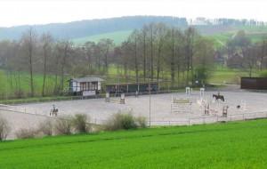 springplatz2