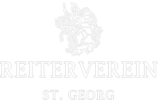 Reiterverein St. Georg Nesselröden e.V.